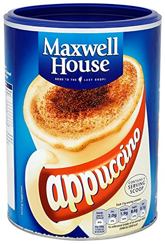 maxwell-house-instantanea-cappuccino-1-x-750gm