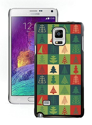 best-buy-christmas-tree-black-samsung-galaxy-note-4-case-21
