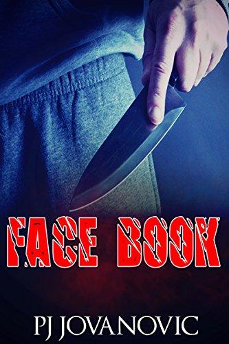 face-book-a-disturbing-vigilante-thriller-novel-full-of-shocking-twists