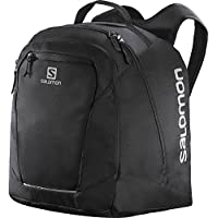 Salomon Schuhtasche Original Gear Backpack