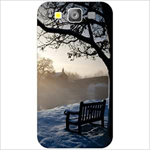 Printland Designer Back Cover for Samsung Galaxy S3 Case Cover