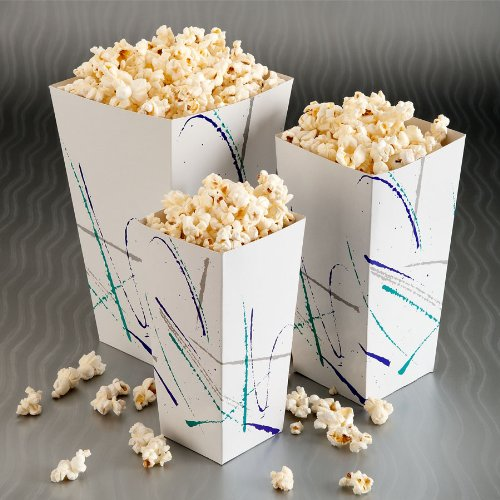 recipiente-pop-corns-150-g-pack-de-400-unidades-14x9x23-cm-color-white