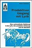 ISBN 9783834004420