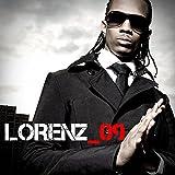Songtexte von Lorenz - Lorenz