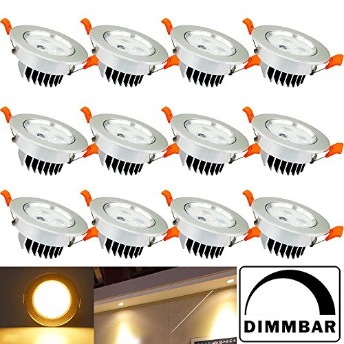 hengdar-de-12-paquete-3w-led-downlight-insercion-baja-profundidad-de-montaje-regulable-calidos-manch