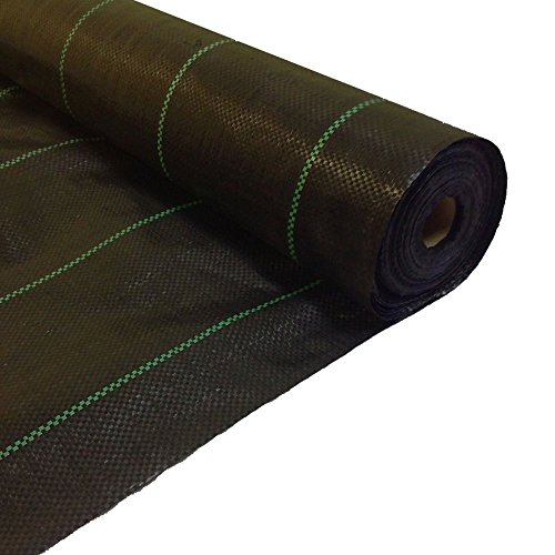 1-m-x-50-m-rolle-100-g-schwere-pflicht-unkrautbekampfung-stoff-membran-landschaft-a580-n