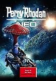 Perry Rhodan Neo Paket 18: Perry Rhodan Neo Romane 171 - 180