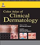 Color Atlas Of Clinical Dermatology
