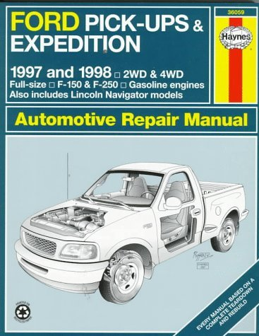 ford-pickups-expedition-lincoln-navigator-automotive-repair-manual-haynes-automotive-repair-manuals-