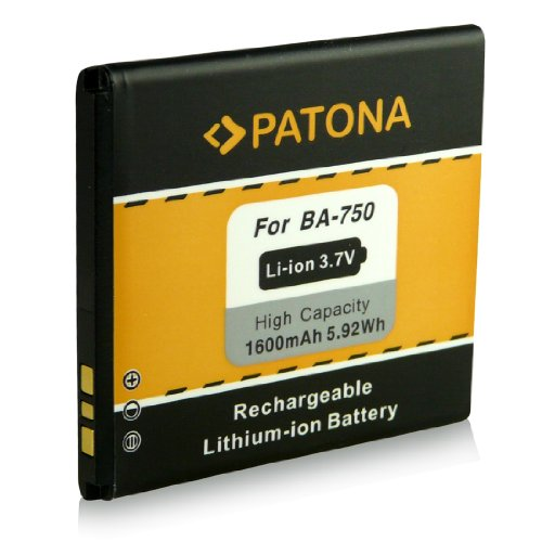 bateria-ba750-ba-750-para-sony-ericsson-xperia-arc-lt15i-xperia-arc-s-lt18i-li-ion-1600mah-37v-
