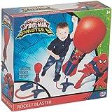 Spider-Man Rocket Blaster