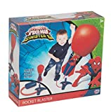 Spider-Man Air Blaster