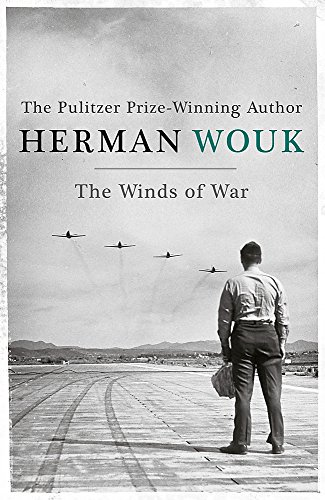 The Winds of War (Wwii) por Herman Wouk