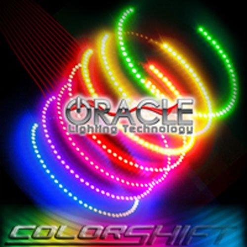 oracle-lighting-2665-333-led-halo-kit-by-oracle-lighting