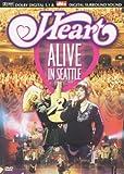 Heart : Alive In Seattle (2002)