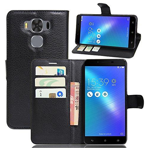 Asus Zenfone 3 MAX Plus ZC553KL(5.5
