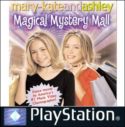 mary-kate-ashley-magical-mystery-mall-ps