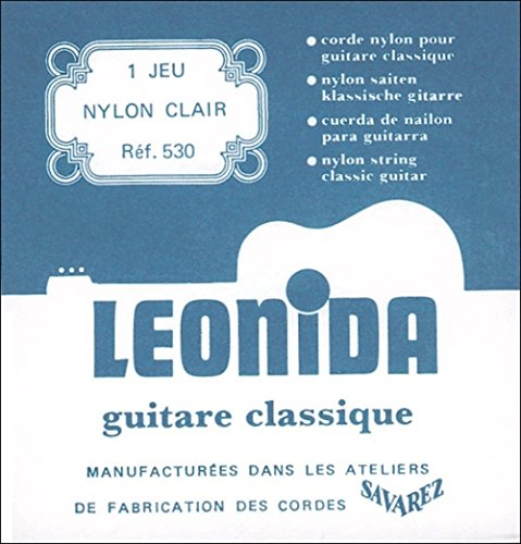 savarez-strings-for-classic-guitar-leonida-g3-single-string