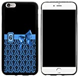 Best Cell Phone For Construction Workers - Rikki Knight Hybrid Case Cover for iPhone 6 Review