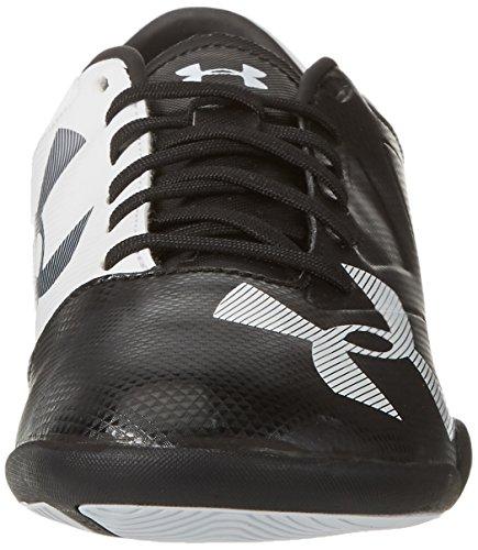 Under Armour Men s UA Spotlight in Football Boots   Black 003   8 UK 42 1 2 EU