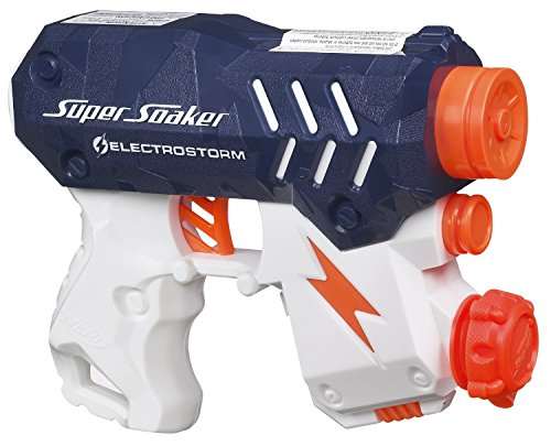nerf-super-soaker-electro-storm