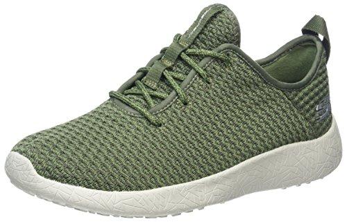 skechers-burst-scarpe-da-ginnastica-basse-donna-verde-olv-375-eu
