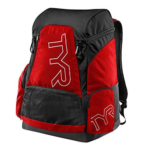 tyr-alliance-45l-backpack-black-red
