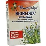 Wurzelsepp Bioredux Indischer Flohsamen