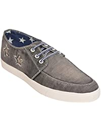 Desi Juta New Latest Fashion Stardom stylish Denim Shoes for Men/Mens/Men's
