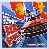 100 Pro / Der Soundtrack zum Film - Players Inc.