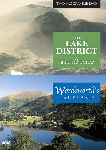 the-lake-district-a-birds-eye-view-and-wordsworths-lakeland