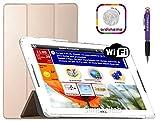 Tablette Senior Simplicitab1 10,1' 16 Go WiFi + Coque+Stylet