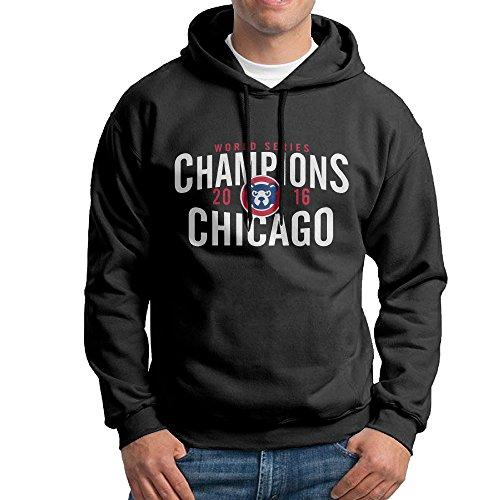 cjunp-mens-chicago-cubs-2016-world-series-champions-custom-hooded-sweatshirt