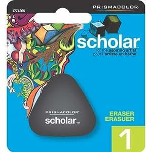 Prismacolor Scholar Gomme