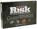 Winning Moves Game of Thrones Gioco in Scatola, 024518
