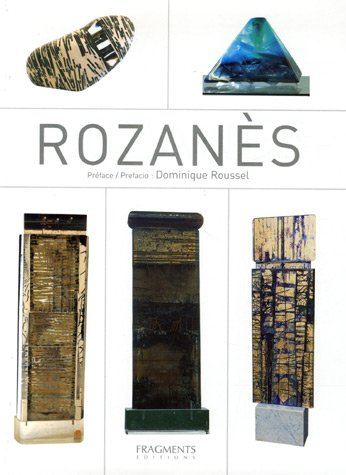 Rozanès par Homero Beltran
