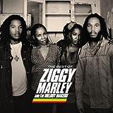 Best of Ziggy Marley & Melody