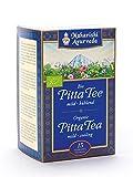 Maharishi Bio Pitta Tee, 1er Pack (15 x 1,2 g Teebeutel) - BIO
