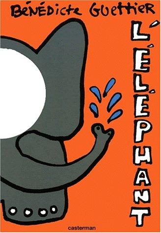 """<a href=""""/node/4841"""">Eléphant (L')</a>"""