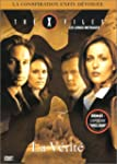 The X Files : La V�rit� [Long m�trage]