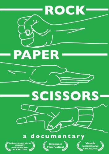 rock-paper-scissors-dvd-import