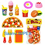 Play Foods
