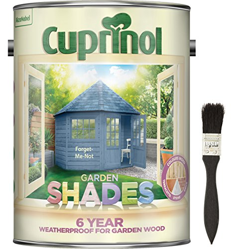 new-2017-improved-formula-cuprinol-garden-shades-forget-me-not-5l-now-offers-6-year-garden-wood-weat