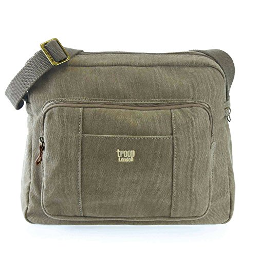 trp0234-troop-london-classic-body-bag-khaki