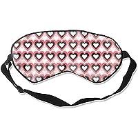 Wiederholbare Schlafmaske für Damen, Herren, Mädchen, Erwachsene, Augenmaske, Augenmaske, Augenbinde, Reisen,... preisvergleich bei billige-tabletten.eu