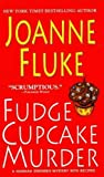 (Fudge Cupcake Murder) By Fluke, Joanne (Author) Paperback on (06 , 2011)