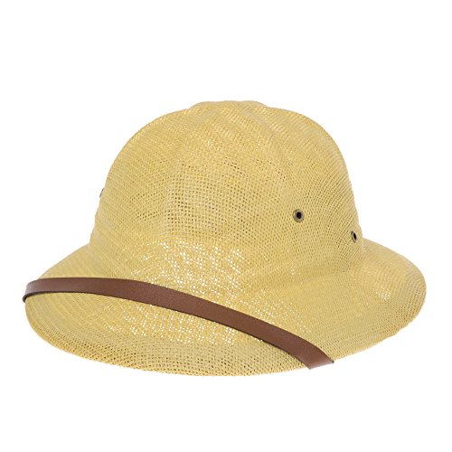 WITHMOONS-Baseballmtze-Mtzen-Caps-Jungle-Safari-Hat-Pitch-Meshed-Helmet-Boonie-Bush-DW8318