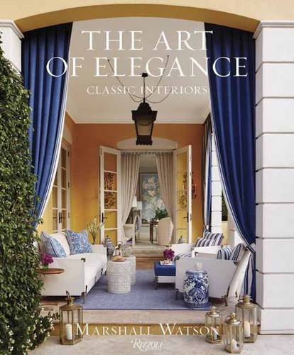 the-art-of-elegance-classic-interiors