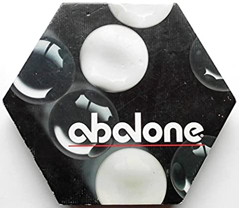 Hasbro 40306100 - Abalone Classic