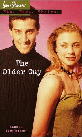 The older guy